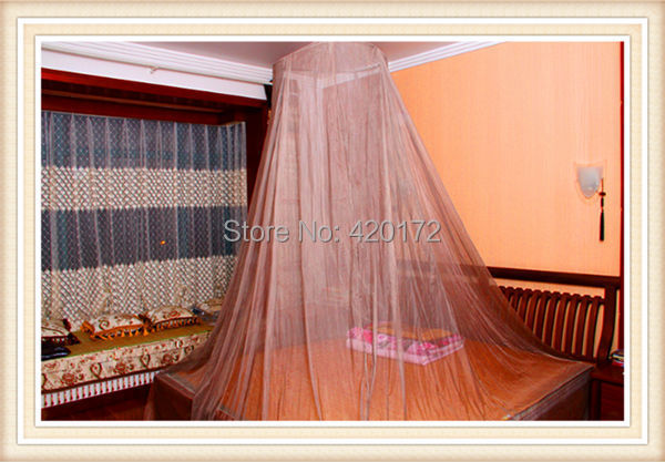 Radiation Protection Bed-Curtain Mosquito Curtain