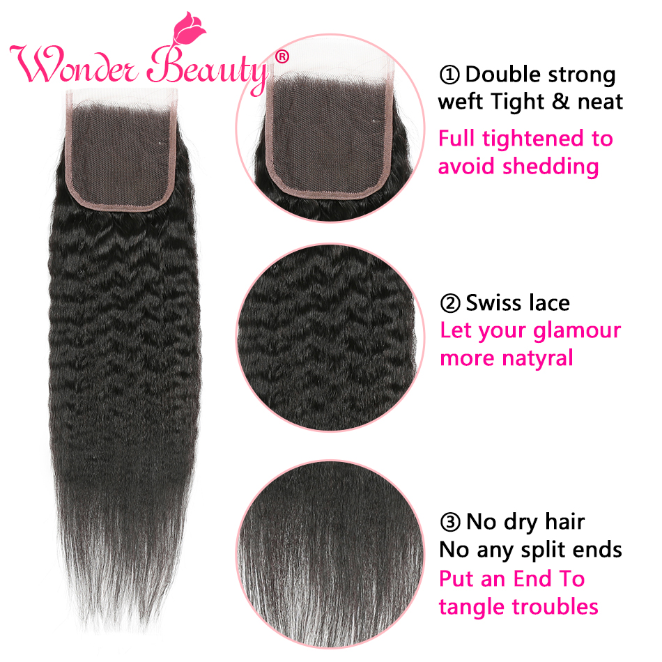 Brazilian vrigin hair
