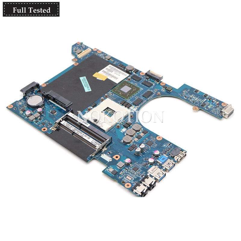 Laptop Motherboard For Dell Inspiron N5520 15R 5520 QCL00 LA-8241P CN-06D5DG 06D5DG 6D5DG DDR3 HD7670M 1GB Main board full testLaptop Motherboard For Dell Inspiron N5520 15R 5520 QCL00 LA-8241P CN-06D5DG 06D5DG 6D5DG DDR3 HD7670M 1GB Main board full test