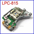 LPC-815 / LPC815 / 815 Recordable Optical Drive Pickup Laser Lens For LG H50 H55N H55L BD Player laser Lens