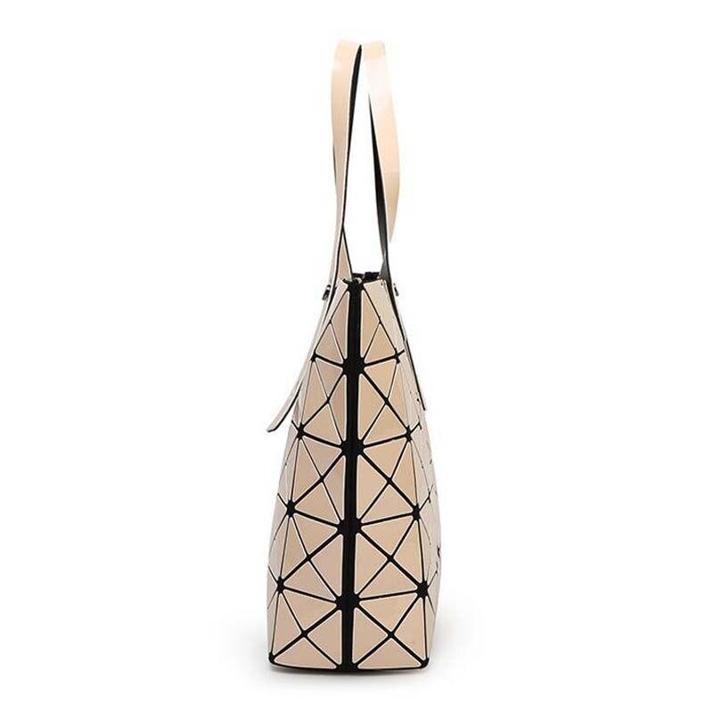miyak baobao bolsa de mão Women Bag País de Origem : Yiwu China (mainland)