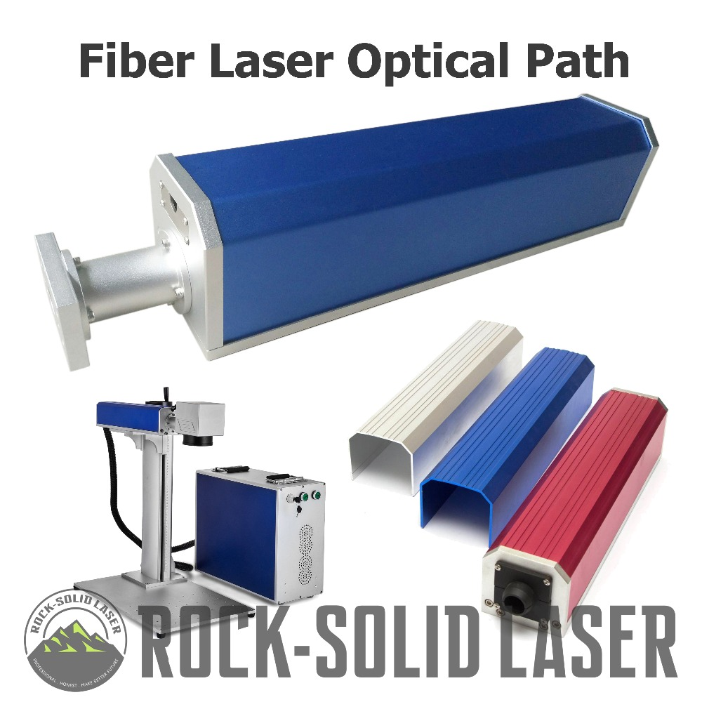 Fiber Laser Optical Light Path 1064nm Marking Machine Case Parts Beam Combiner Mirror Mount Holder Factory Wholesale best quality dia25mm thickness 2mm laser beam combiner for 1064nm laser marking machine beam combiner