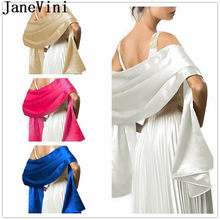 6894a654eb Satin Wrap Dress Promotion-Shop for Promotional Satin Wrap Dress on ...