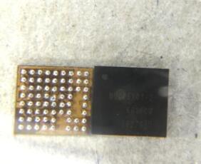 MU005X01 MU005X01-2 Per Samsung J710F Piccola Potenza IC chip