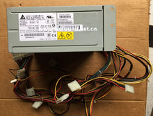 100% working power supply For ML150 G1 DPS-450DB R 339874-001 450W Fully tested.