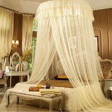 Double Bed Canopy popular double bed canopy-buy cheap double bed canopy lots from