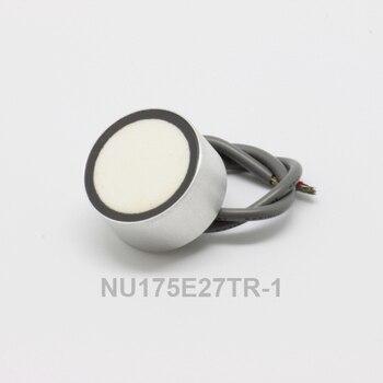Ultrasonic ranging sensor Ultrasonic probe NU175E25TR-1 clrlife ultrasonic