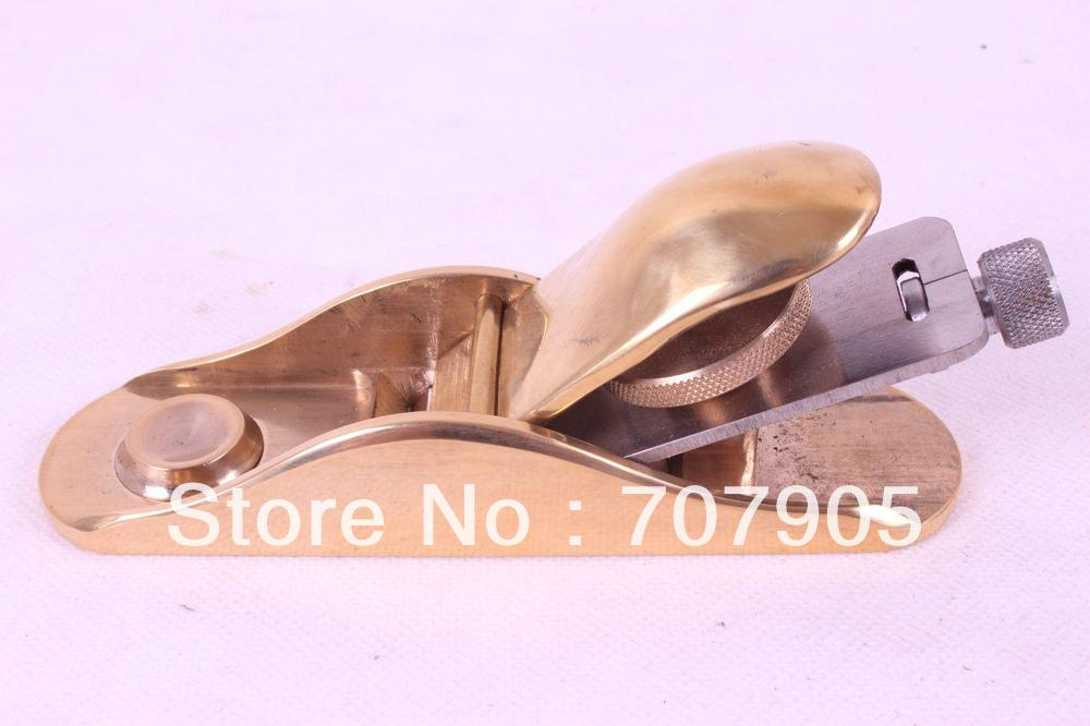 Planes Tools Woodwoerking Violin tools Tuthier tools Brass Metal #Q31 набор канцелярский planes