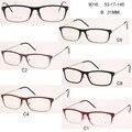 Marca De óculos De miopia óculos óculos De lente transparente óptico mulheres óculos De Grau armação Femininos