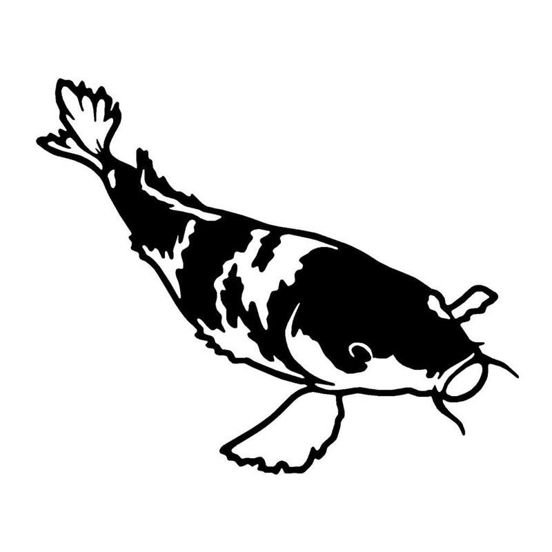 41 Koleksi Gambar Dekoratif Hewan Ikan Hd Terbaru Gambar Hewan