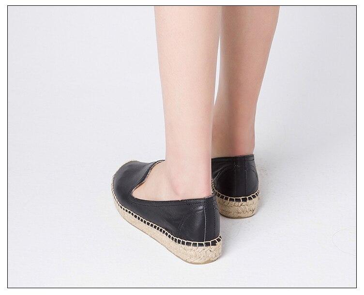sconto casual Le scarpe 14