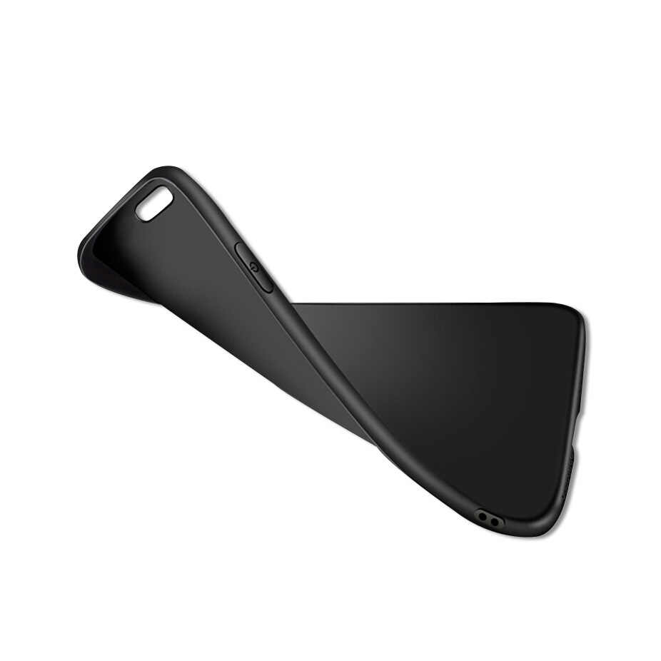 WEBBEDEPP Фараона, мягкий силиконовый чехол для Xiaomi Redmi Note 7 6 6A 5 4 4X 4A 5A 5 S2 Plus Pro Lite