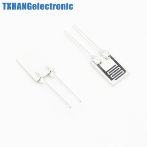 5pcs HR202L Humidity Resistance HR202L Humidity Sensor Resistor Practical(China)