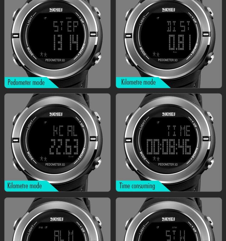 Sport Watches (7)