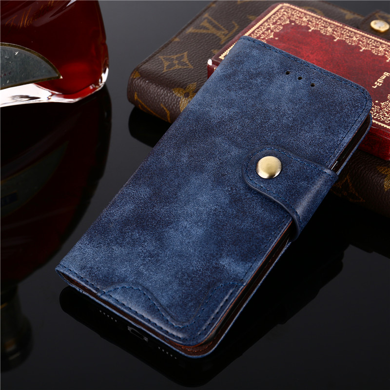 For Google Pixel XL 2 Cover Magnetic Leather Wallet Mobile Phone Case For Google Pixel XL 2 XL2 Fundas 6.0 Inch With Card Holder