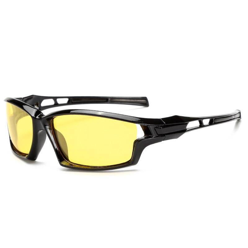 2017 polarizadas gafas De Sol Polaroid deporte gafas De Sol De mujer gafas  UV400 gafas De Sol para hombres mujeres al aire libre gafas De Sol Feminino  en ... 2a848a79783b