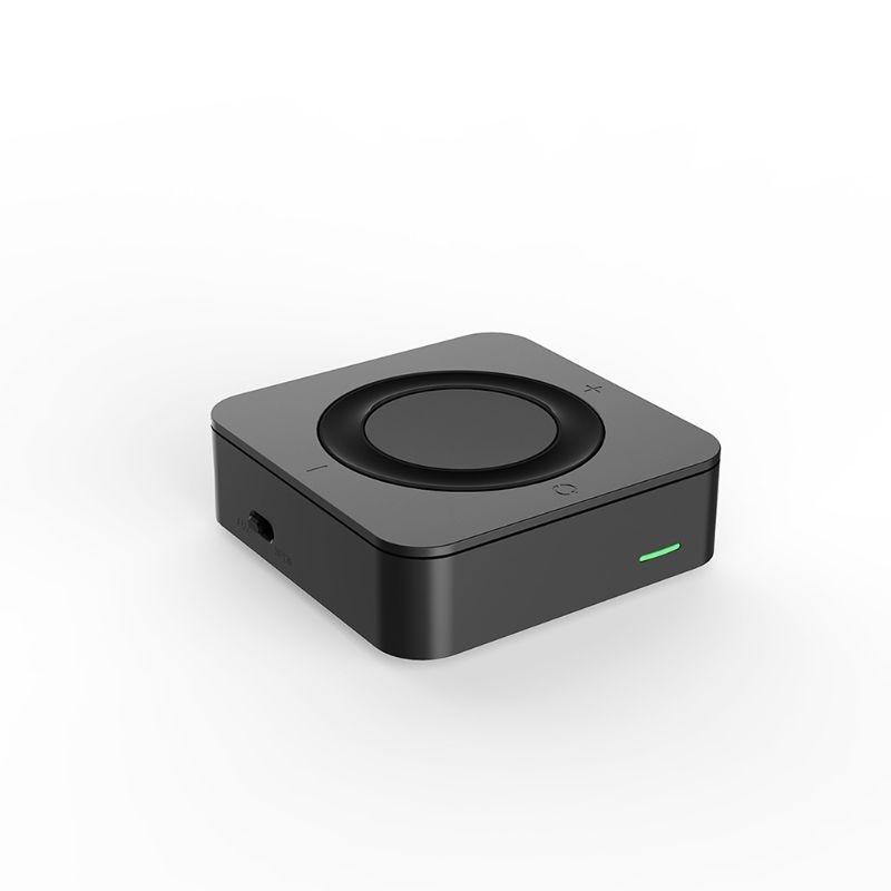 Bluetooth 5.0 Audio Émetteur Récepteur CSR8670 Aptx HD Adaptateur