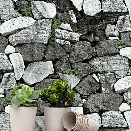 природные каменные стены доставка из Китая
