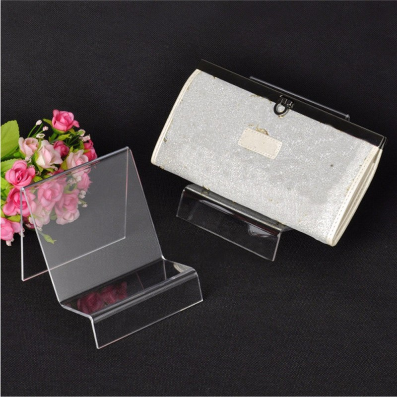 Acrylic Stand Designs : Aliexpress buy new design jewelry display stands