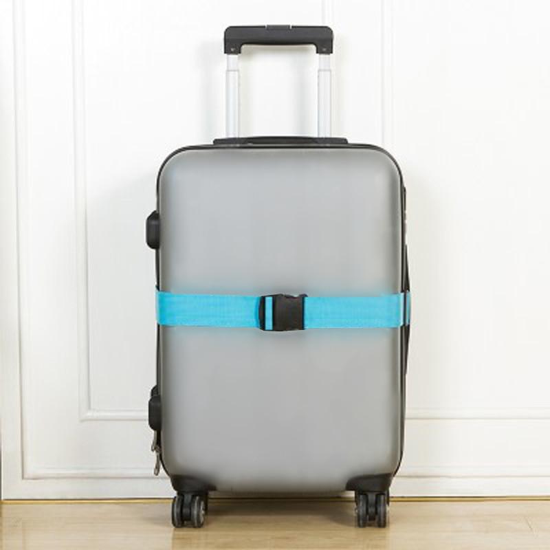 peças acessórios de viagem suprimentos Item : Suitcase Belts, suitcase Logo, name Tags