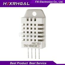 1pcs DHT22 DHT 22 Digital Temperature and Humidity Temperature Sensor DIY KIT