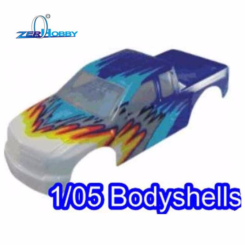 94050 bodyshell2
