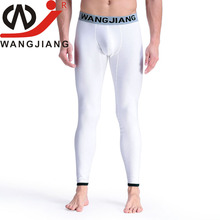wj 2019 Winter Warm Men Long Johns Cotton Printed Thermal Underwear Men Thermo Underwear Long Johns