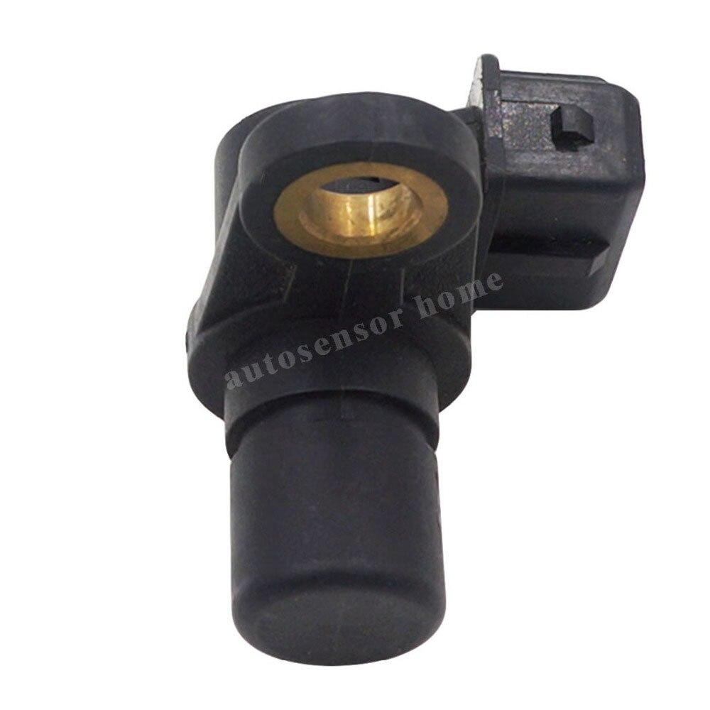 Engine Camshaft Position Sensor 89933124 For Daewoo Matiz Kalos Klas 0.8 1.2 1.4