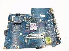 SHELI для acer Aspire 7540 7540G материнская плата ноутбука 48.4FP02.011 MBPJD01001 09243-1 DDR2 тестирования продукта 100% идеальная работа