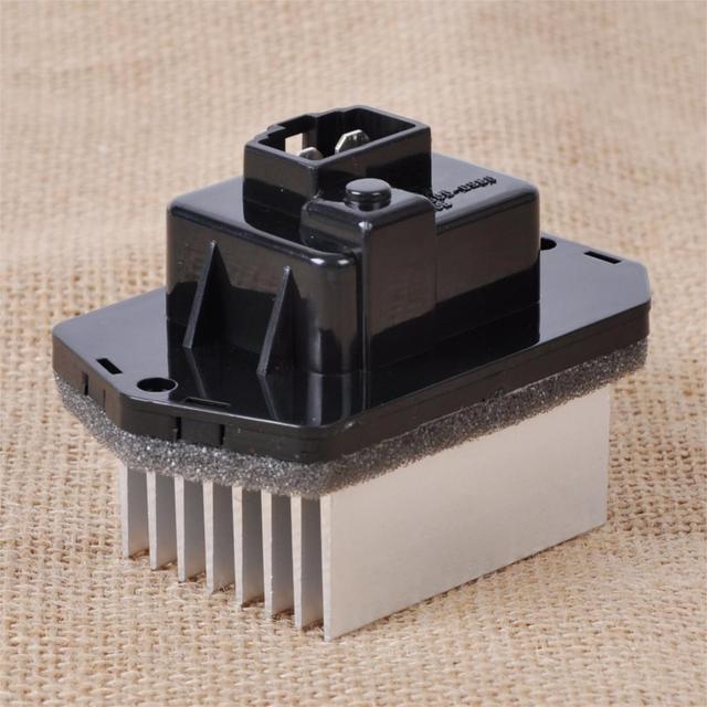 ac wiring diagram, air us $13 48 13% off|citall front heater hvac  blower motor resistor 79330 on 2006 honda odyssey