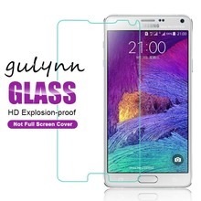 0.28mm Tempered Glass on the For Samsung Galaxy A 10 20 30 40 50 60 70 80 90 A750F J 4 6 7 Screen Protector Protective Film Case