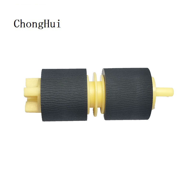 Applicable To Xerox 7550, 6500, 3300, 3370, 5570, 5575, 3360, 6550 Paper Box Rubbing Wheel Hand Feed Wheel Feed Paper Rubbing