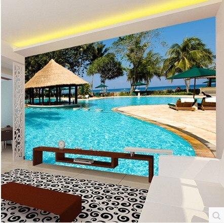 3D Wandbilder Wohnzimmer – ravenale.net