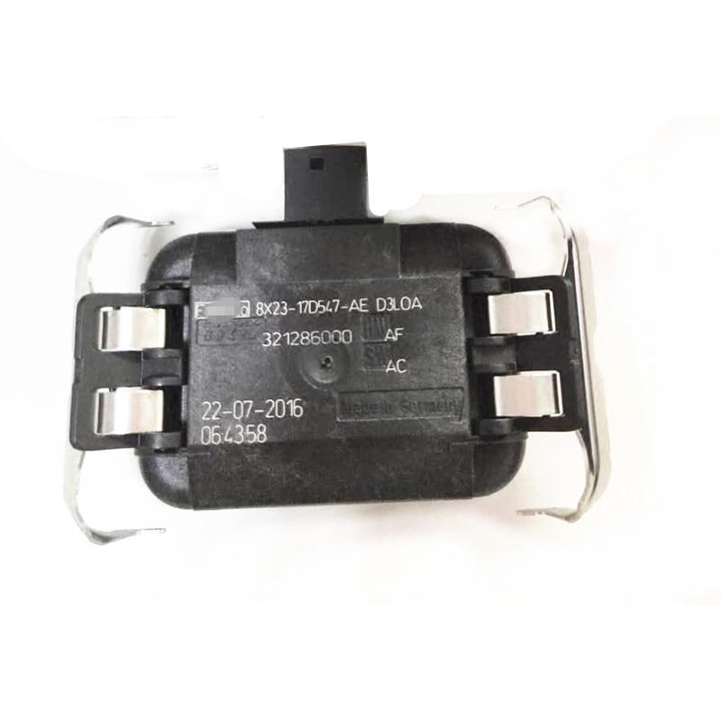 Car Front Glass Rain Sensor Lan Dro Ver Dis Cov Ery4 Fre Ela Nd Er2 Ran Ger Ove Rsp Ort Rain Sensor Module Computer Board