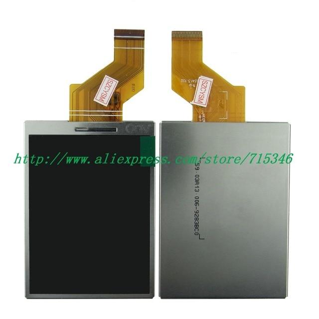 Sony cyber-shot dsc-s2100 карта памяти озывы canon legria hf s21