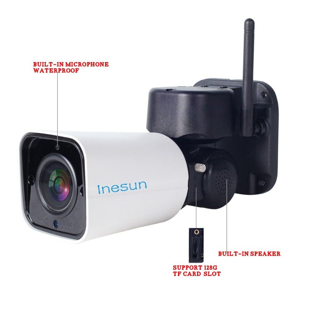 wifi-wireless-camera-4