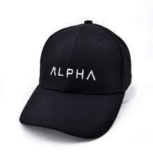 de94a22b12706 Summer Gyms Fitness Bodybuilding cap fashion Brand Men women Baseball cap  High Quality Snapback hats Leisure