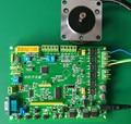BLDC бесщеточный двигатель постоянного тока и пмсм постоянный магнит синхронный двигатель разработка платы STM32 (включая двигатель BLDC)