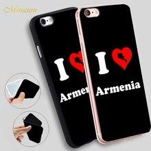 coque iphone x armenia