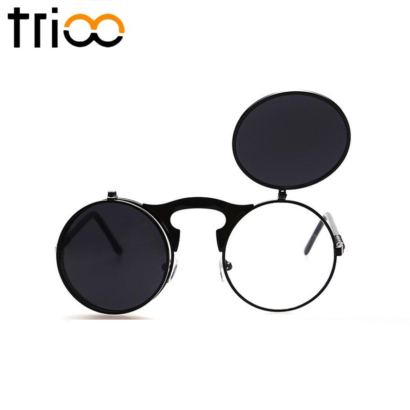 Flip Shade Sunglasses  online get flip shade aliexpress com alibaba group