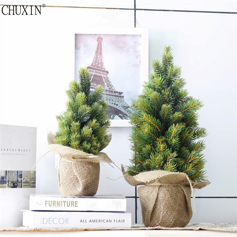 Online Get Cheap Yellow Christmas Trees -Aliexpress.com | Alibaba ...