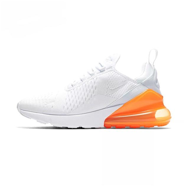 buy online cc0b9 85e90 Please select  Color. Shoe Size