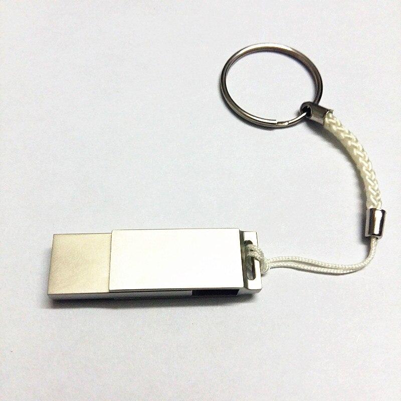 Для iPhone OTG Флэш-накопители USB 32 ГБ 16 ГБ - Внешнее хранилище - Фотография 4
