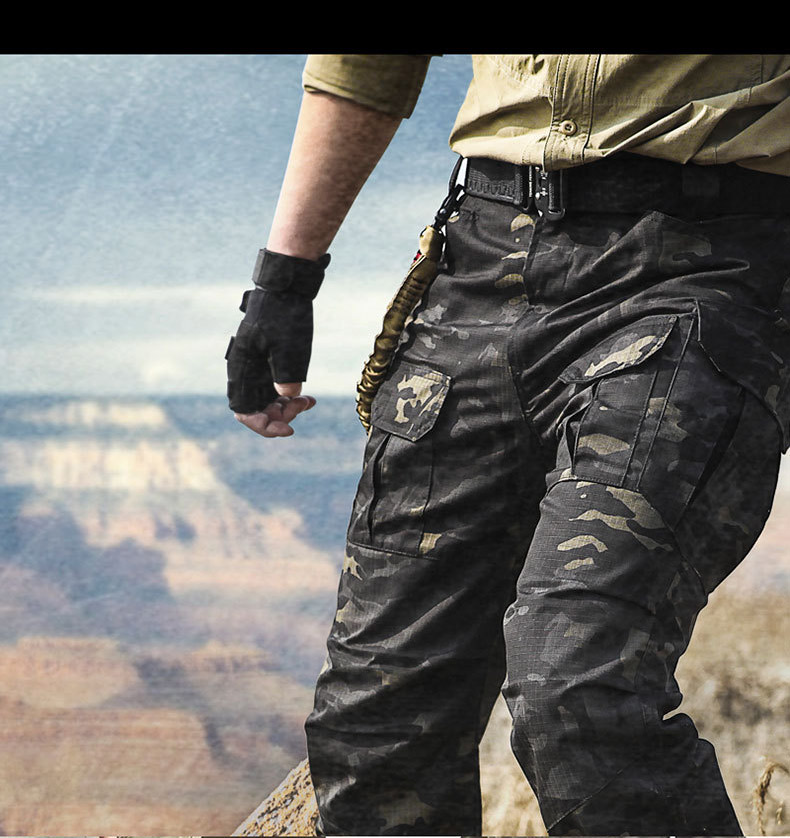 hiking-pants_17