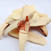 Free shopping 100% plant material extracts White Paeony Root extract repair 250ml moisturizing whitening skin care