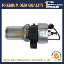 Nova 30 12 v Bomba De Combustível Diesel Para Thermo King-01108-01 30-01108-10 30 -01108-11 30-01108-12 30-01080-02