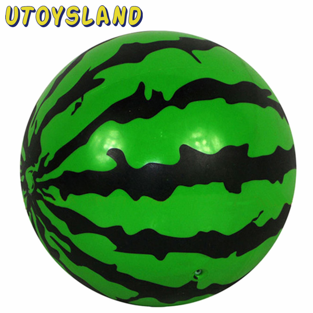 Online Buy Wholesale Bouncy Balls From China Bouncy Balls