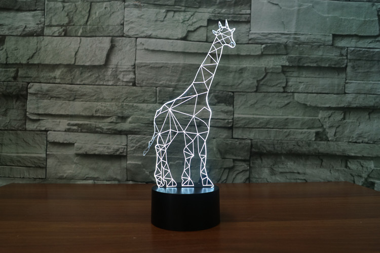 3d-led-lamp-table-lamp-luminarias-lighting-flash-giraffe-lamp-led-desk-lava-lamp-decorative-toy-night-light-for-child (4)