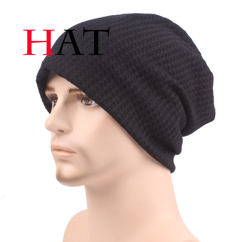 2019 Casual Star furtalk winter caps   Skullies   &   Beanies   for women men gorros invierno mujer hats S-228