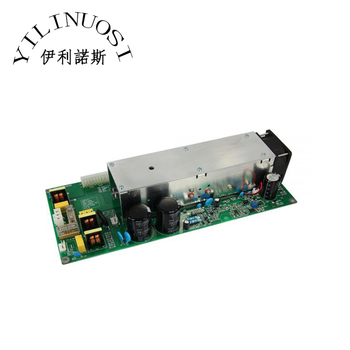 Generic Mimaki JV33 Power Board printers